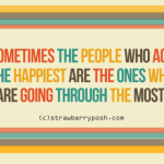 sometimes_the_people_who_act_the_happiest