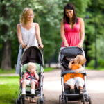 mom_friends_with_strollers