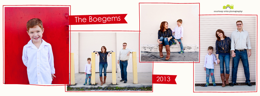 Boegem Facebook Cover Photo
