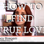 How to Find True Love - Video Thumbnail